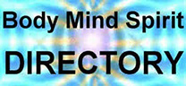 Body-Mind-Spirit-Directory