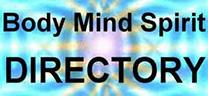 Body-Mind-Spirit-Directory